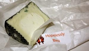 Hopelessly